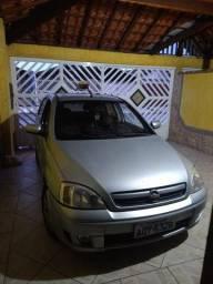 Corsa Premium 1.4 Hatch