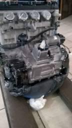 Motor RPE