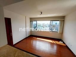 Imperdível! Apartamento 3 Quartos com 2 Garagens para Aluguel na Graça (861810)