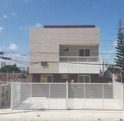 Apartamento para vender no Castelo Branco Próximo a Principal