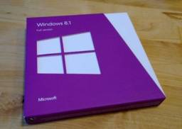 Microsoft Windows 8.1 Original