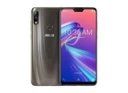 Asus Zenfone Max Pro M2 64GB / 6GB Ram - Perfeito!