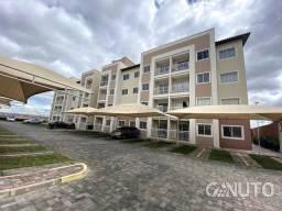 Apartamento NOVO no Condomínio Vivenda das Flores, Aeroporto