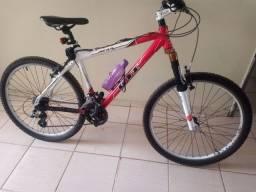 Título do anúncio: Bicicleta Aro 26 GTI