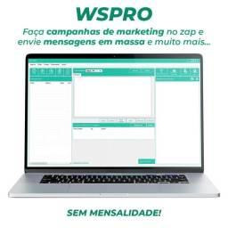 Título do anúncio: Whatsapp Marketing Envios Em Massa Automáticos