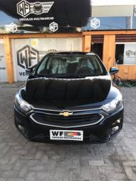 Chevrolet Onix LT 1.0 2017 ! Extra !!!