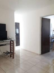 Apartamento no CECAP 3