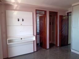 Aluguel Apartamento 140m²