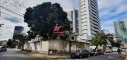 Título do anúncio: TERRENO EM SETÚBAL DE ESQUINA 450M²