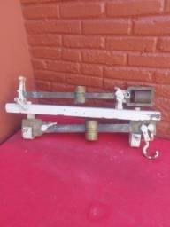 Balança  Tendal Mecânica