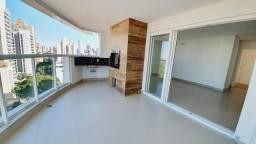Título do anúncio: Venda   Apartamento com 121.72 m², 2 dormitório(s), 2 vaga(s). Zona 03, Maringá