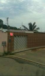 Casa MANACAPURU