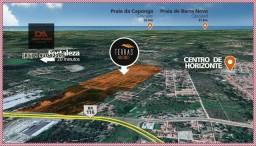Título do anúncio: Loteamento - Terras Horizonte %¨$#@