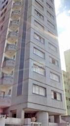 Título do anúncio: Apartamento com 1 dormitório à venda, 50 m² por R$ 270.000,00 - Botafogo - Campinas/SP