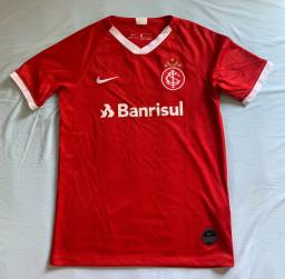 Camisa Internacional Nike original