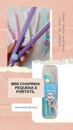 Chapinha