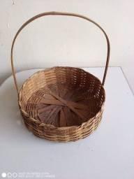 cestas diversos modelos e tamanhos