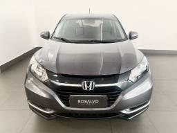Honda HR-V LX Flex