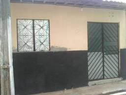 Vendo Casa no cleto . 55.000mil