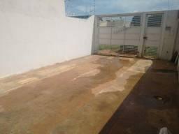 Casa transferência no nova Campo Grande.