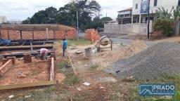 Casa à venda, 72 m² por R$ 220.000,00 - Vila João Vaz - Goiânia/GO