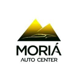 Mecânico Moria auto center