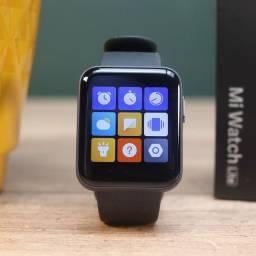 Título do anúncio: Xiaomi Mi Watch Lite (Versão Global)