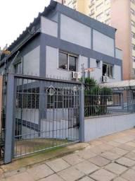 Título do anúncio: Apartamento à venda com 1 dormitórios em Santana, Porto alegre cod:349441