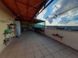 Cobertura para comprar Glória Belo Horizonte