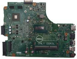 Placa Mãe Dell Cedar 13269-1 FX3MC C/vídeo