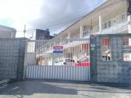 Título do anúncio: Apartamento com 3 dormitórios para alugar, 75 m² por R$ 750,00 - Santo Antônio - Garanhuns