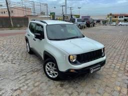 Jeep Renegade 2019 - R$78.800