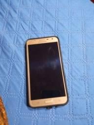 Celular e Samsung