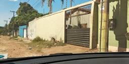Casa bairro planalto vendo ou troco