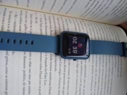 Smartwatch Amazfit Bip lite Original