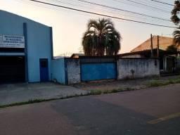 Ótimo Terreno 300 m², Plano e Murado, bairro Novo Esteio, Esteio
