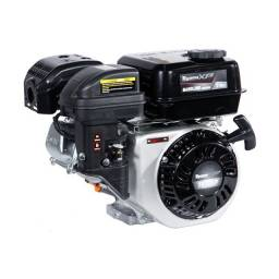 Motor a Gasolina 7,0HP 4T Toyama