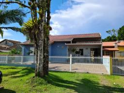 Casa a venda em Itapoa SC