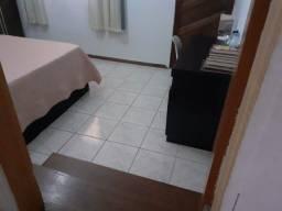 $ezini(R) Casa 4 Quartos em Jacaraípe