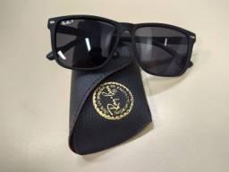 Óculos Ray Ban primeira linha