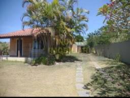 Ótima Casa com piscina e terreno de 480 metros- São Pedro