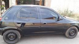 Celta 1.0 gasolina  2003