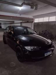 BMW 118 ia 2010