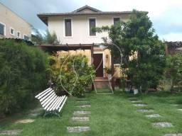 Caucaia - Casa de Condomínio - Cumbuco