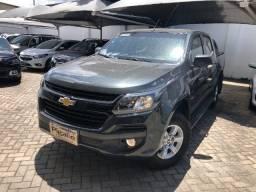 Título do anúncio: Chevrolet S10 LT 4x4 Aut Diesel 2020 Negociação Julio Cezar (81)9. *