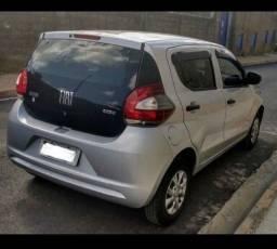 Título do anúncio: Fiat Palio