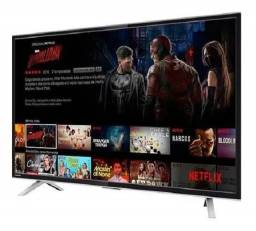 "Smart TV LED 40"" Toshiba Full HD 40L2600 3 HDMI 2 USB 60Hz"