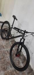 Bike specialized 21(XL) 2021