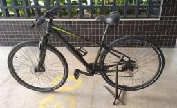 Bike - Oggi Lite Tour 2020