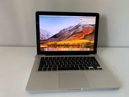 MacBook Pro 2011 por 2 mil reais
